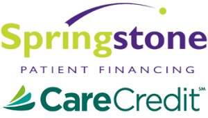 carecredit-springstone-logos